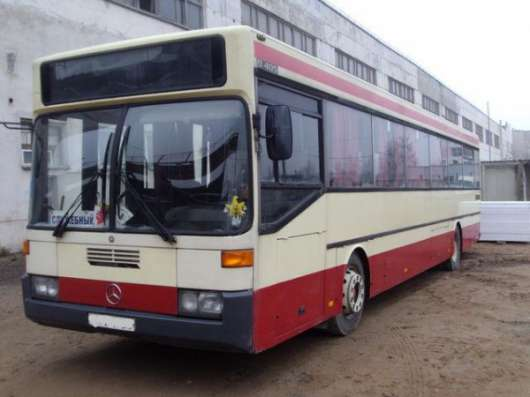 Аренда автобусов, Заказ автобусов,пассажирские перевозки