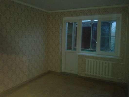 Сдам квартиру 1 - комнатную
