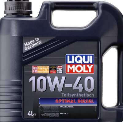 Бесцветная смазка силикон LIQUI MOLY7389 Silikon Spray 400гр