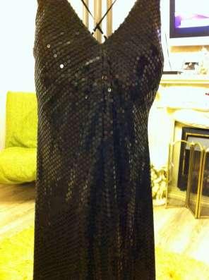 Туфли, костюм, вечернее платье, сапоги, брюки в Тюмени Фото 5