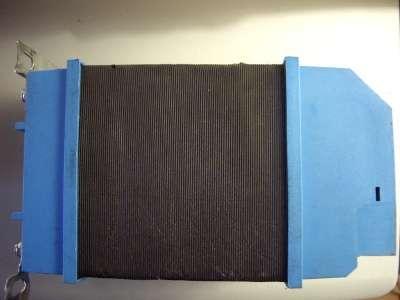 Трансформатор 600 Вт 220-12В, Kripsol