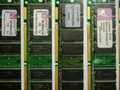Монтажные планки с доп.портами USB,..... Intel InBusiness Switch 1 10/100Mbps в Москве Фото 1