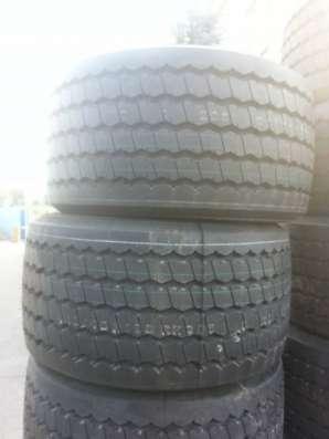 автомобильные шины Double coin 385/55 R19.5