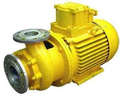 КМН100-80-160