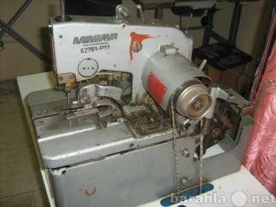 швейную машину Profi 1022м