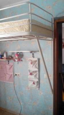 Кровать чердак krovati2000 в Ногинске Фото 2