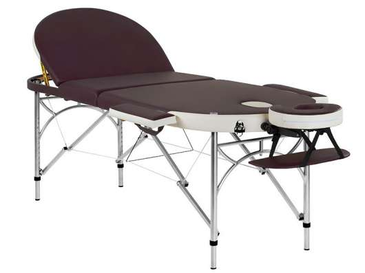Массажный стол Йоко