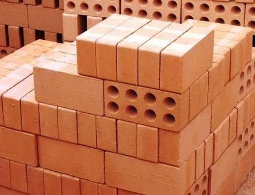 Предлагаем стройматериалы с доставкой