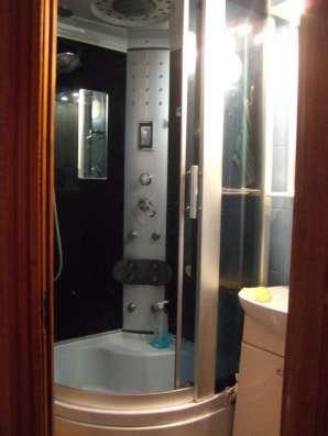 Квартира в Киеве, снять 2 комнатная, аренда посуточно Дарниц