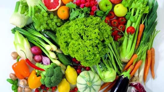 Ягоды, Овощи, Грибы замороженные, Опт в Краснодаре Фото 3