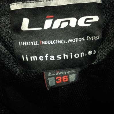 Мото штаны Lime размер 36 в Москве Фото 1