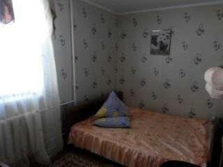 Сдам квартиры у моря в г. Севастополь Фото 3