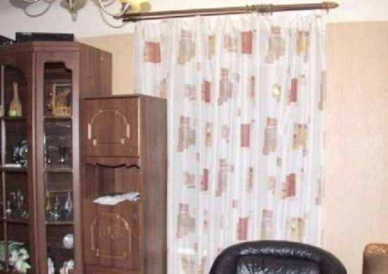 1 комнатная квартира на Мичурина 5