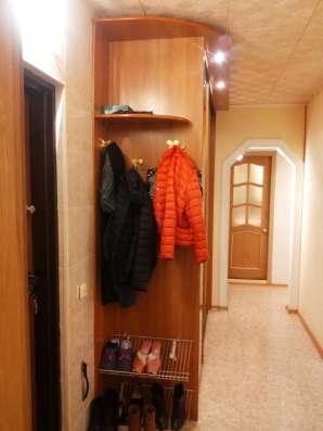 Продажа квартиры в Кемерове Фото 2