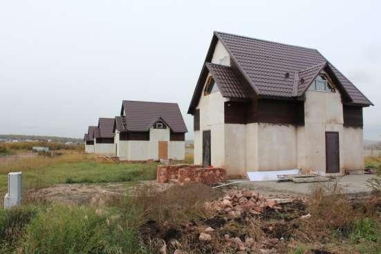 Продам двухэтажный дом в Коттеджном поселке в Красноярске Фото 4