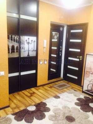 Квартира в городе Роз