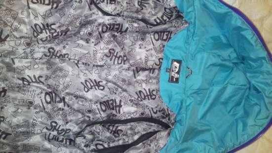 Продам куртку в г. Харьков Фото 2