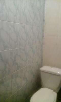Продаю двухкомнатную квартиру в Ставрополе Фото 2