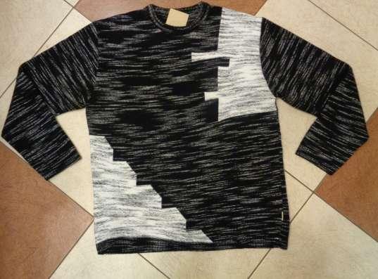 свитер, джемпер