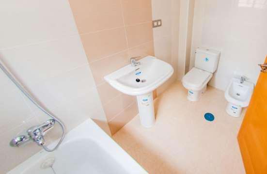 Ипотека 100% Квартира в Аликанте, Испания Фото 2
