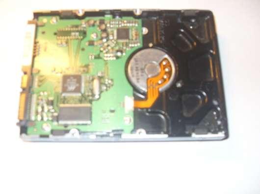 Жесткий диск Samsung 160.0 GB SATA