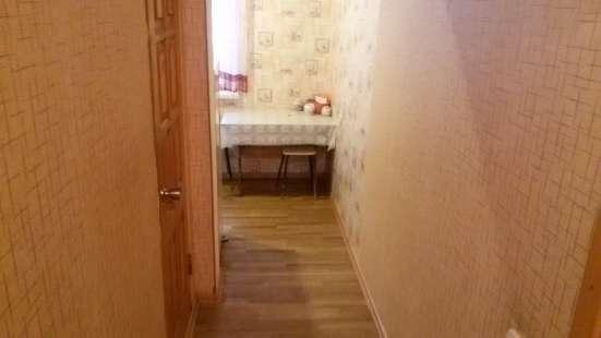 Продам 1-к квартиру в Альметьевске