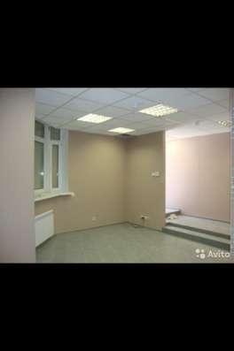 Офис в ТЦ в Заречном мкр. Тюмени Фото 5