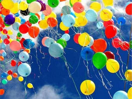 Организация дней рождений, свадеб, банкетов, праздников, фото, видео