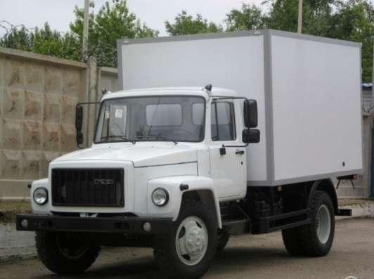 Грузоперевозки по Нижнему Новгороду.России от 1 до 10 тонн