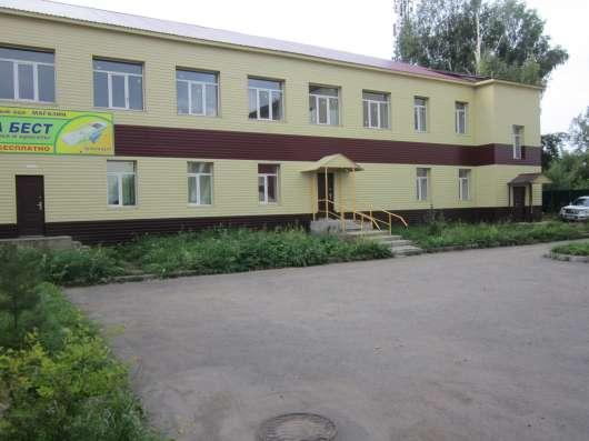 Помещение свободного назначения 131,7 м² в Новокузнецке Фото 2