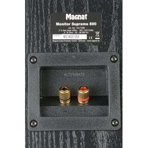 HI-FI акустика Magnat Monitor Supreme 800 в Мурманске Фото 1