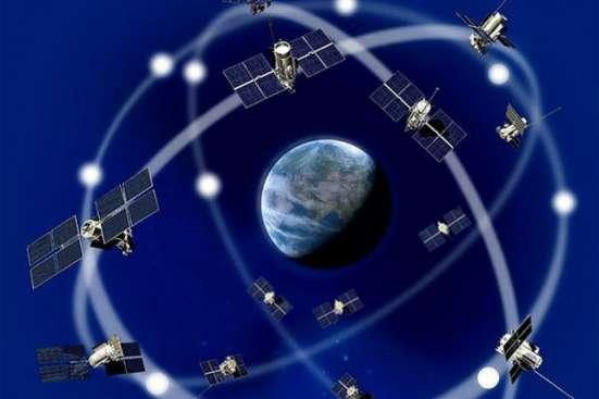 Спутниковый охранно-поисковый комплекс в Волгограде Фото 1