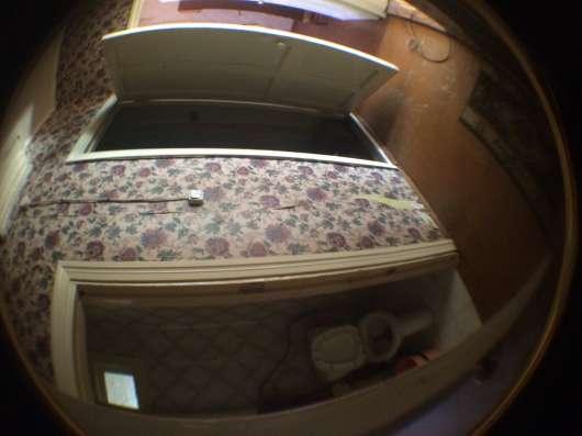 Сдам квартиру в Ярославле Фото 1