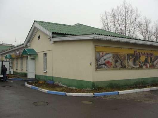 Магазин на Глинки 18 в Красноярске Фото 2