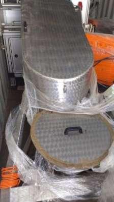 Продажа упаковочного оборудования