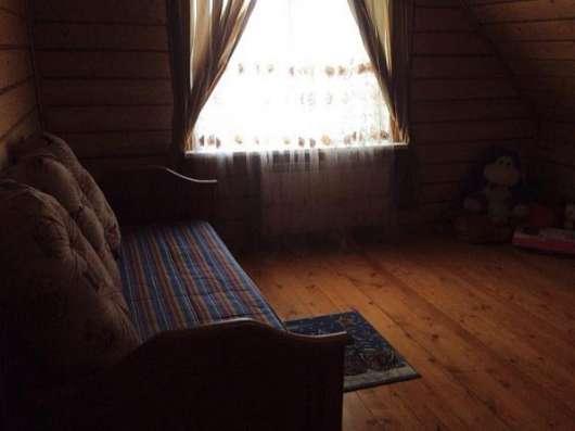 Продается коттедж в городе Можайск, улица Северный луч (Поле чудес)97 км от МКАД по Минскому шоссе. Фото 3