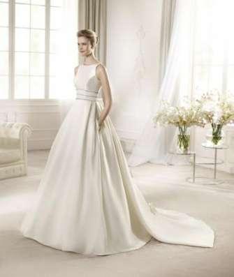 Продается Салон свадебных платьев в ЗАО в Москве Фото 2