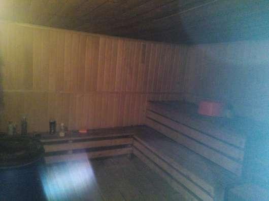 Продается: дом 120 м2 на участке 6 сот в Ульяновске Фото 3