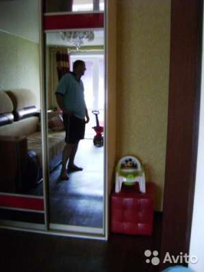 Продам 2-х комнатную квартиру в Хабаровске Фото 4