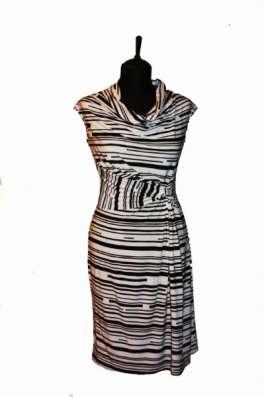 Женские блузы, юбки и трикотажные платья