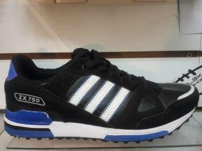 Предложение: Обувь, кроссовки, кеды