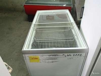 торговое оборудование Холодильные камеры БУ №15