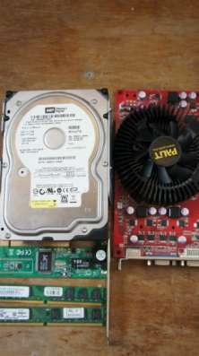 винчестер Western Digital WD800JD   80 Gb