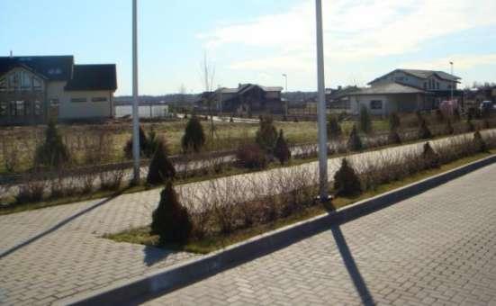 Продам: коттедж 220 м2 на участке ИЖС, 12 сот в г. Всеволожск Фото 3