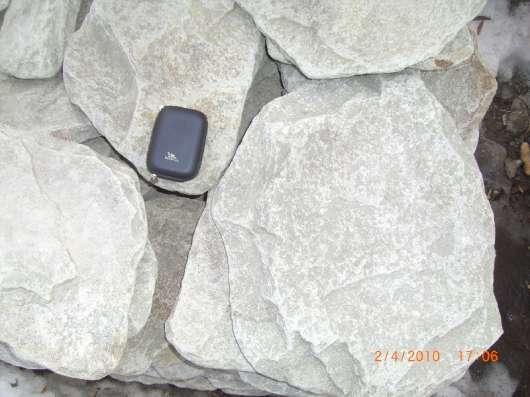 Природный камень Златолит в Оренбурге Фото 4