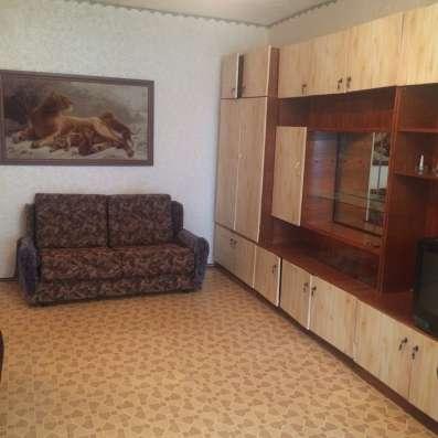 Сдаю 1 комнатную. собственник в Владимире Фото 3