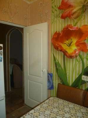 Продается 2 комнатная квартира в Екатеринбурге Фото 3