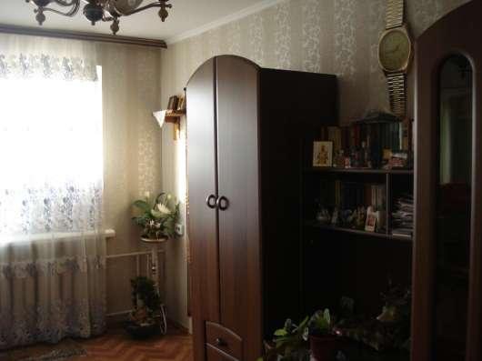 Продам 2-х. ком квартиру в Центральном районе