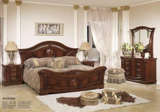 Мебель для спальни из Китая в Москве Фото 4