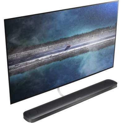 BUY 2 GET 2 FREE BRAND NEW LATEST LG- 77-inch CX S